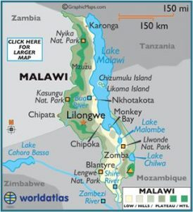 Reflections on malawi mission driven and i flew into lilongwe the capital of malawi on saturday june 24th after an unintended one day layover in johannesburg due to a missed connection gumiabroncs Image collections