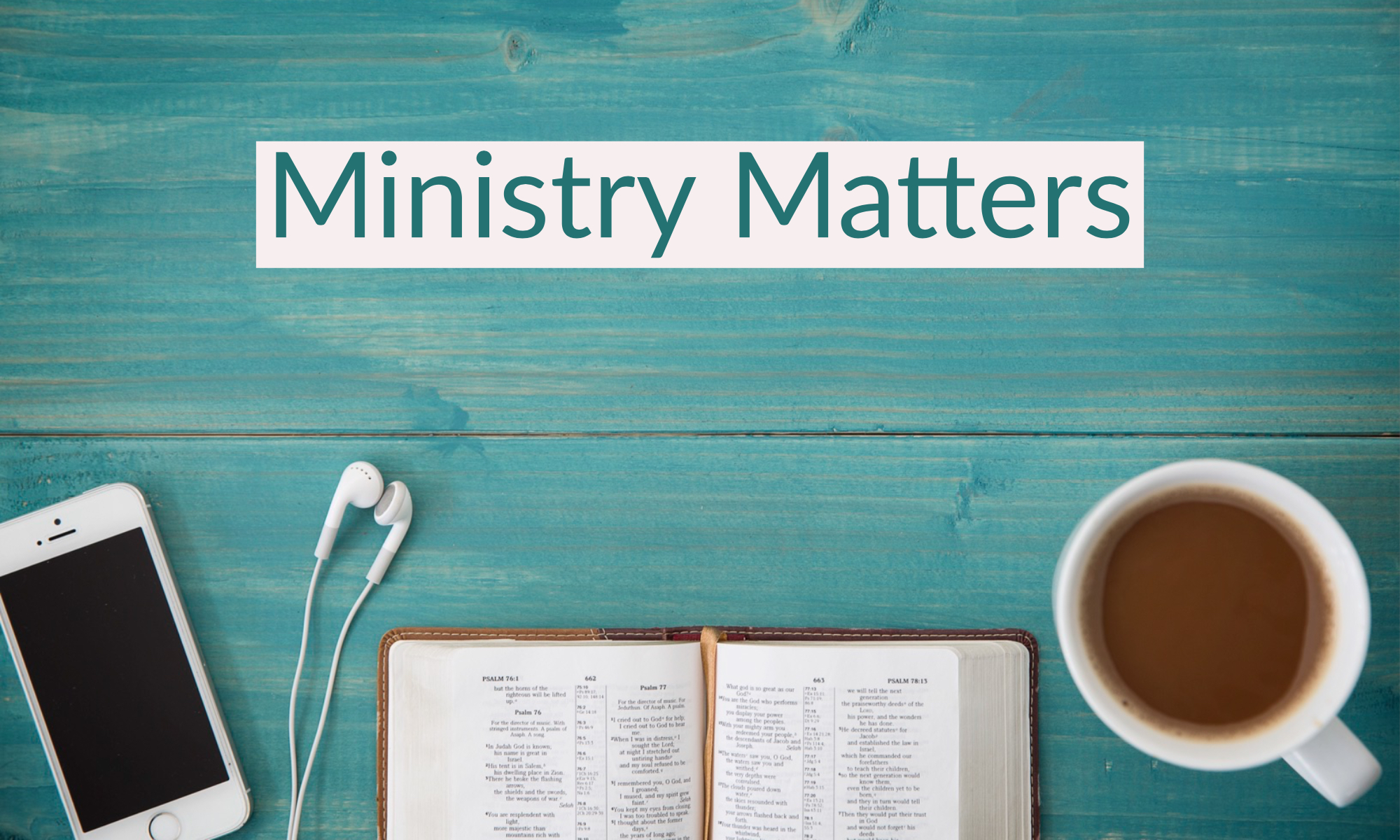 14 Ways Children's Ministry Benefits Kids